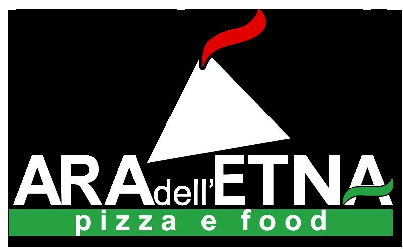 Ara dell'Etna logo